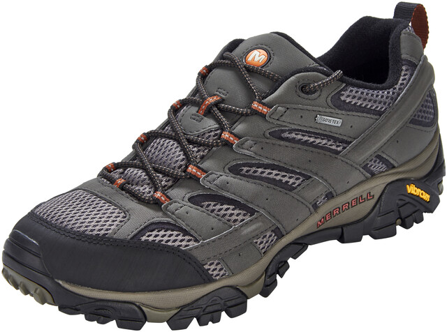 Salomon Switch 2 Hiking Boots Waterproof (For Men) YouTube